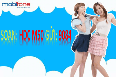 mobifone-m50