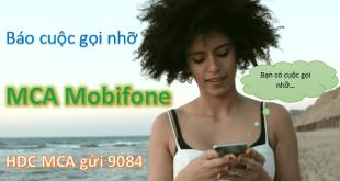 mca-mobifone