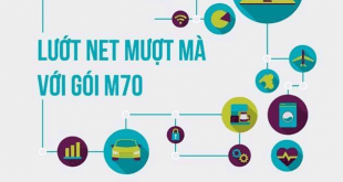 M70-Mobifone