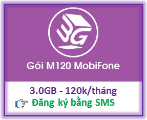 goi-3g-m120-mobifone