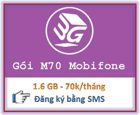 goi-cuoc-3g-m70