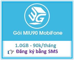 goi-3g-miu90-mobifone