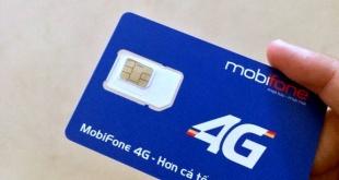 mobifone-4g