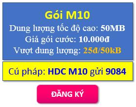 m10-mobi