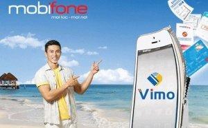 vimo-mobifone