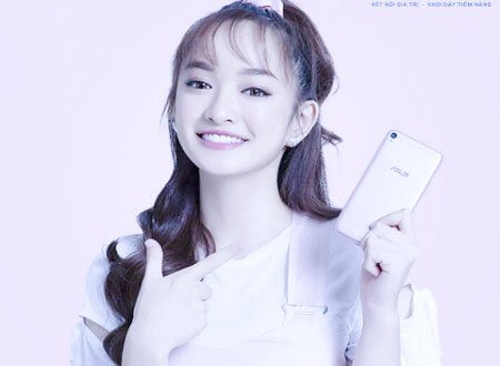 Đăng ký gói cước 4G HD90 MobiFone