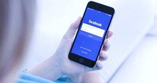 Đăng ký gói cước Facebook MobiFone