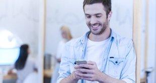 Đăng ký gói cước Facebook MobiFone được 100MB tốc độ cao