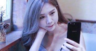 Đăng ký gói cước 4G Youtube MobiFone năm 2017