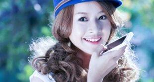 Gọi điện thoại quốc tế giá rẻ khi đăng ký gói TQT199 MobiFone