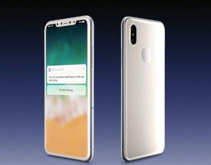 iphone-8-mobifone