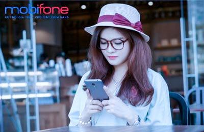 Đăng ký 4G Instagram MobiFone