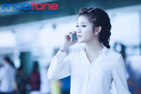 Tra cứu và kiểm tra dịch vụ báo cuộc gọi nhỡ MobiFone