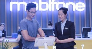 Thanh toán tiền cước tự động - Dịch vụ Autopay MobiFone