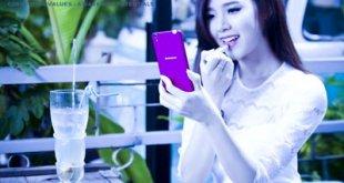 Tổng hợp cách đăng ký 3G, 4G MobiFone chỉ với 70K