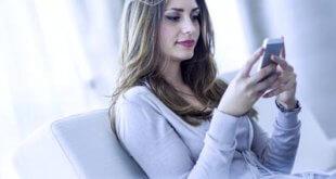 Đăng ký 3G 4G MobiFone giá rẻ chỉ từ 10.000đ