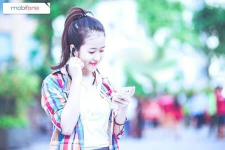 Đăng ký 3G MIU MobiFone - lướt web không giới hạn dung lượng