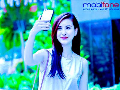 Tổng hợp cách đăng ký các gói cước 3G, 4G MobiFone chỉ với 90K