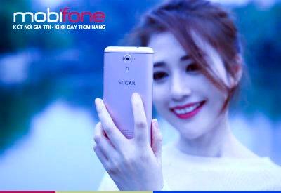 Đăng ký gói cước 4G HDP120 MobiFone nhiều ưu đãi khủng