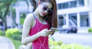 Gói cước 3G Data Plus MobiFone đăng ký Data nhận ngay ưu đãi thoại và SMS