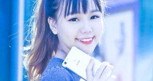 Nhận ngay 10 GB Data tốc độ cao chỉ với 300k khi đăng ký gói cước 4G HDP300 MobiFone