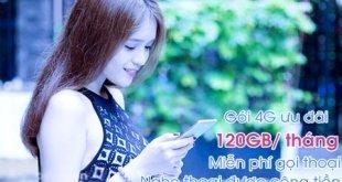 Quy định đăng ký, ưu đãi gói C90 MobiFone