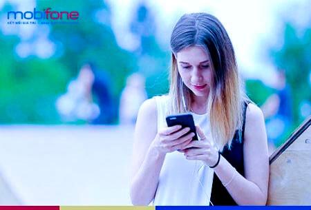 Các nguyên nhân không thể đăng ký gói C90 MobiFone???