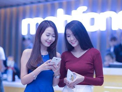 Ưu đãi từ gói cước 3G F150 MobiFone có ngay được 90 ngày sử dụng và 9 GB Data