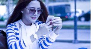 Đăng ký 4G MobiFone 1 ngày chỉ từ 3000đ