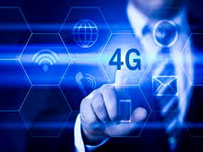 Đăng ký 4G mobiFone rẻ nhất nhận nhiều ưu đãi