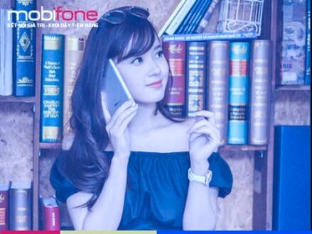Đăng ký gói cước 4G MobiFone rẻ nhất năm 2018
