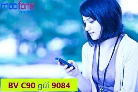Đăng ký 4G THAGA MobiFone - nhận nhiều ưu đãi