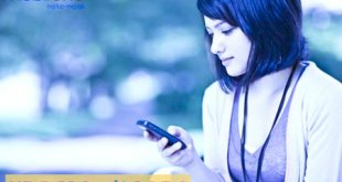 Đăng ký 4G C90 của MobiFone nhận ngay 120 GB Data tốc độ cao