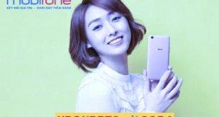 Đăng ký gói cước gọi nội mạng miễn phí với MobiFone