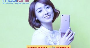 Đăng ký 4G MobiFone - Đăng ký 4G Mobi nhan chóng mới nhất 2018
