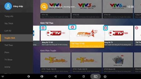 Thanh toán truyền hình FPT Play chỉ với 1 cú pháp tin nhắn