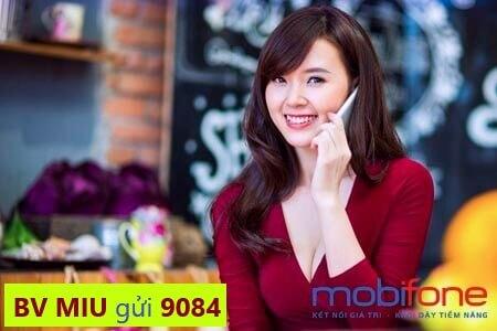 Đăng ký dịch vụ 3G MobiFone mới nhất năm 2018