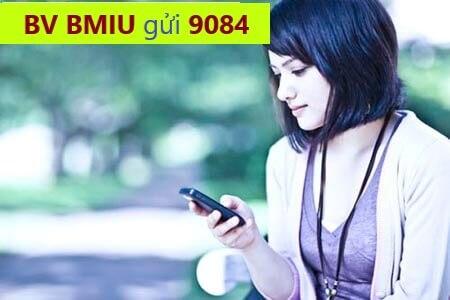 Đăng ký gói cước 3G, 4G MobiFone có ngay 16.5 GB Data từ MobiFone