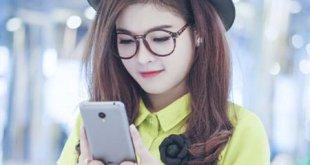 Đăng ký gói cước HDP70 MobiFone chỉ với 70.000đ ưu đãi Thoại + Data