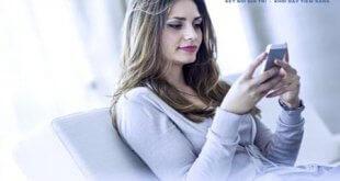 Gói cước 3G MobiFone được nhiều người đăng ký nhất