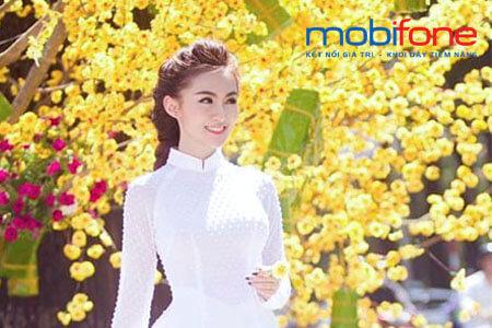 Đăng ký 3G 12M200 MobiFone có ngay 20GB Data 1 tháng - Lướt web cả năm