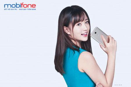 Đăng ký gói cước M70 MobiFone chu kỳ 3 tháng - Ưu đãi Data cực khủng