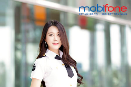 Gói cước 12MIU MobiFone - Chu kỳ gói MIU MobiFone 12 tháng sử dụng