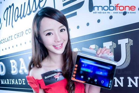 Đăng ký gói cước M79 MobiFone nhận ngay combo Data và thoại