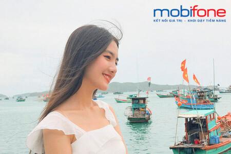Đăng ký gói cước CB5 MobiFone được nhiều người sử dụng