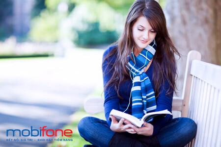 Đầu số mạng MobiFone đang được nhiều khách hàng quan tâm