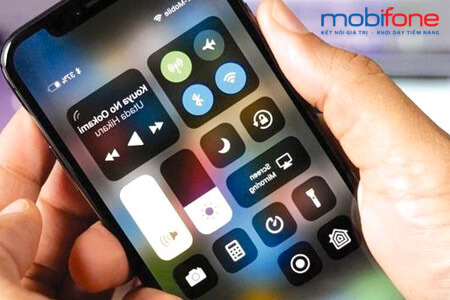 Esim là gì? Esim MobiFone là gì?