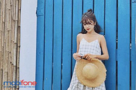 Hướng dẫn cách đăng ký gói cước gọi quốc tế đi Nhật thông qua mạng MobiFone