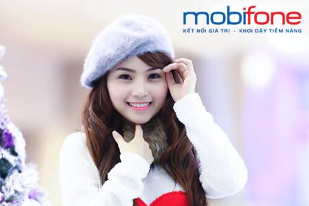 Hướng dẫn đăng ký gói cước MAXTN MobiFone để có ngay 102GB Data 4G