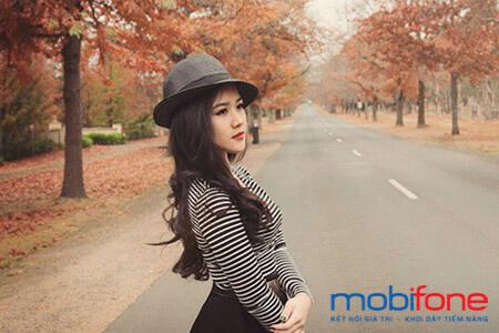 Hướng dẫn đăng ký gói cước gọi quốc tế đi Úc giá rẻ mạng MobiFone